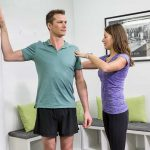 melbourne sports physio