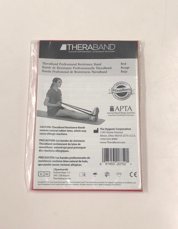 theraband2
